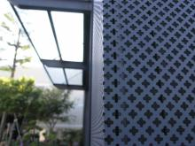 Gallery  Perforated Metal 15 16